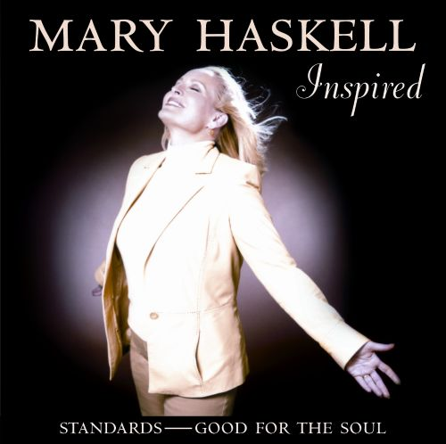 Inspired: Standards - Good for the Soul