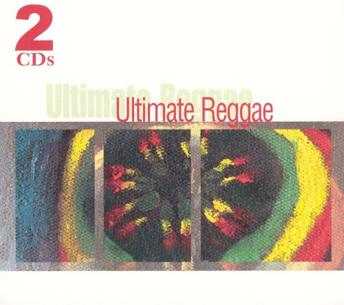 Ultimate Reggae Party: Classic Hits