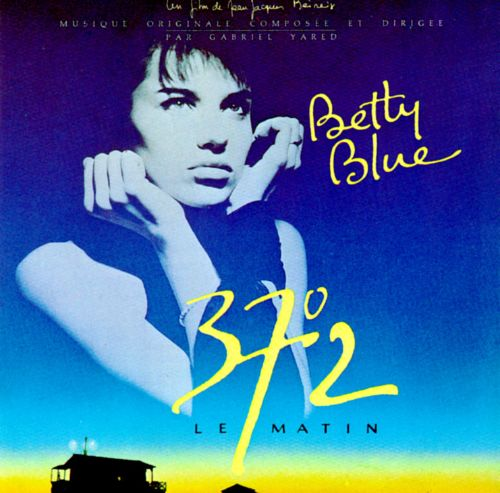 betty blue stream