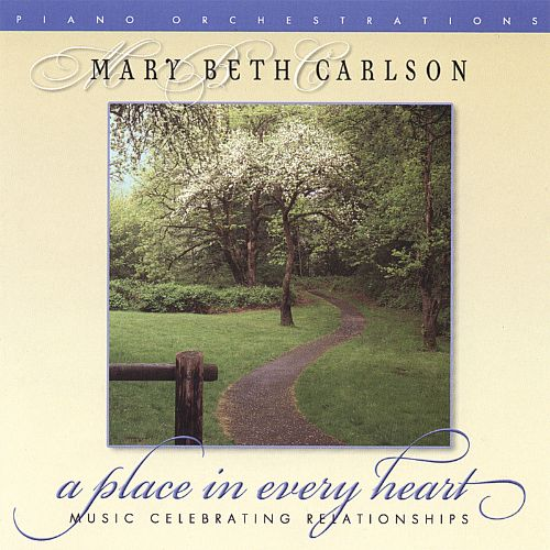 A Place in Every Heart