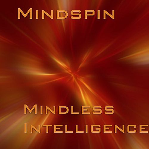 Mindless Intelligence