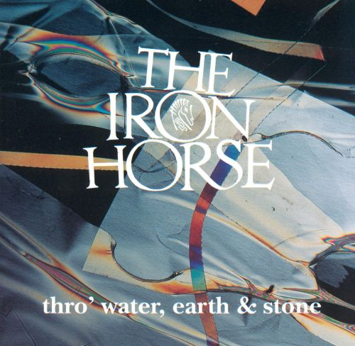 Tro Water, Earth & Stone