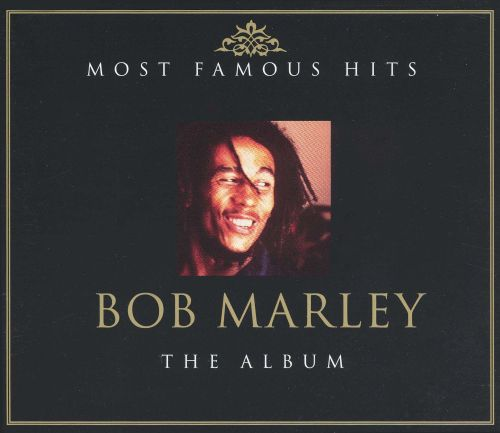 Most Famous Hits [Box]