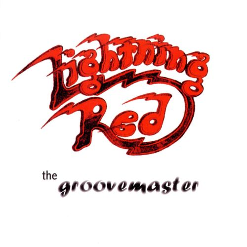 The Groovemaster
