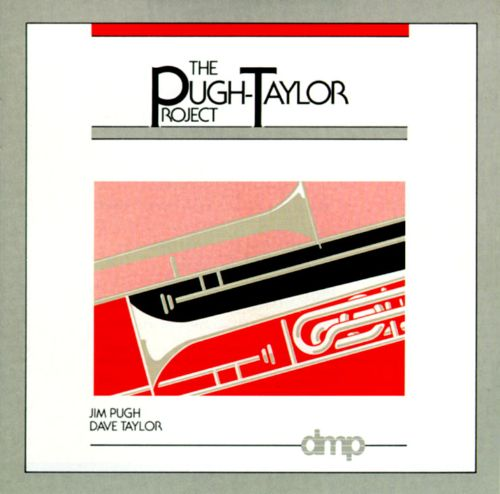 The Pugh-Taylor Project