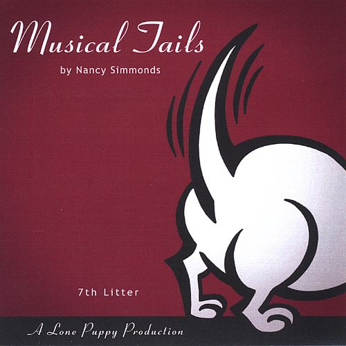 Musical Tails, 7th Litter