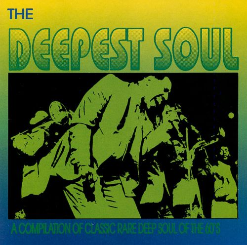The Deepest Soul