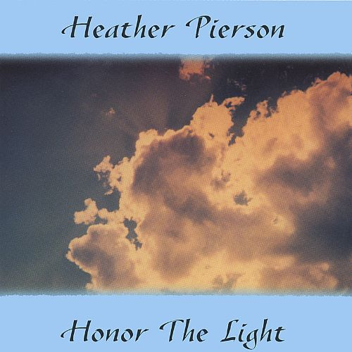 Honor the Light