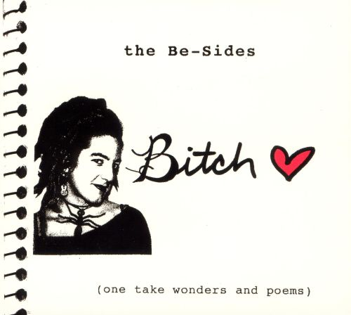 Be-Sides