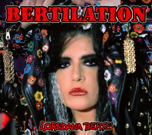 Bertilation