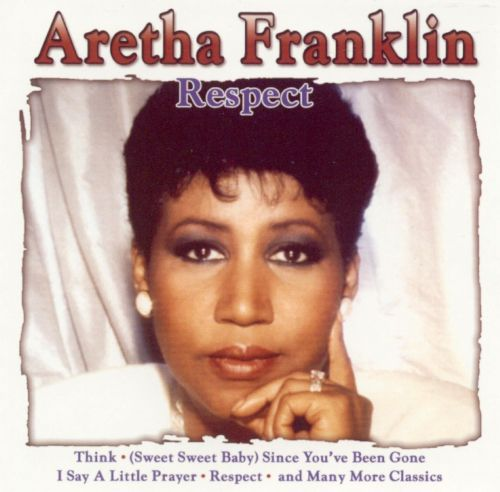 aretha franklin songs - photo #21