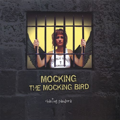 Mocking the Mocking Bird