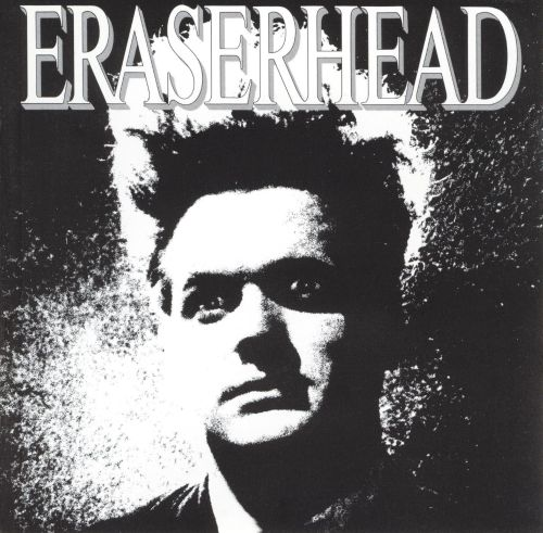 Eraserhead [Original Soundtrack]