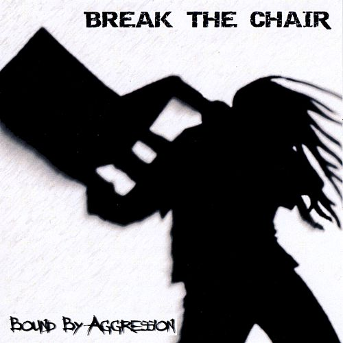 Bound by Aggression