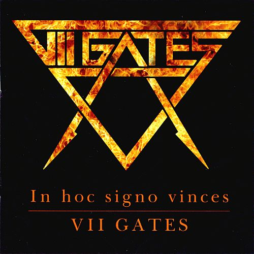 In Hoc Signo Vinces