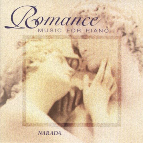 [Multi] Romance Music For Piano FLAC 1994