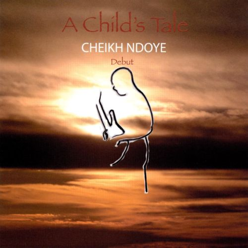 A Child's Tale