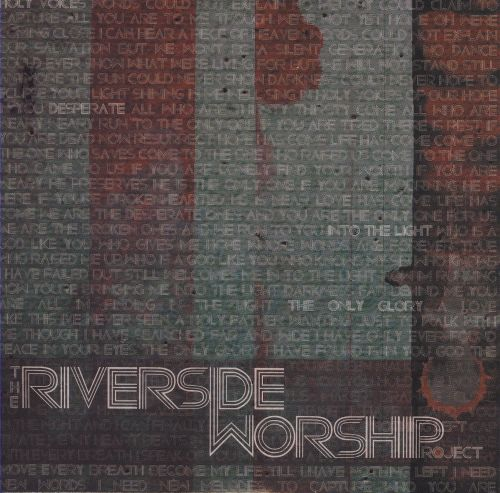 The Riverside Worship Project