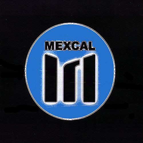 Mexcal