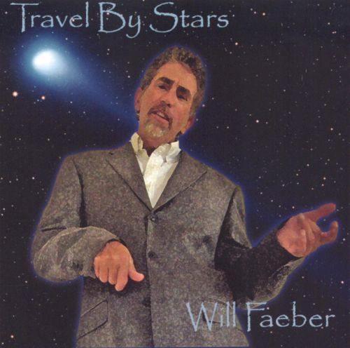 Travel by Stars