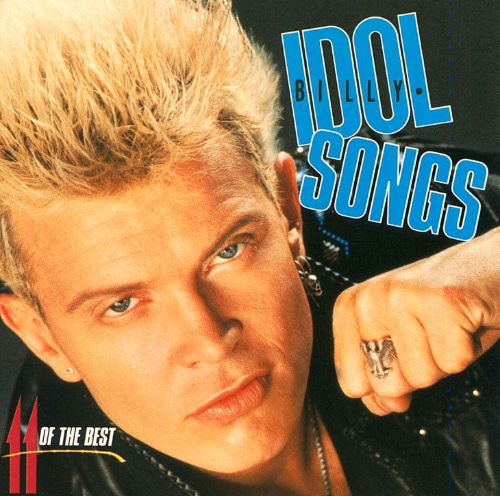 Idol Songs: 11 of the Best