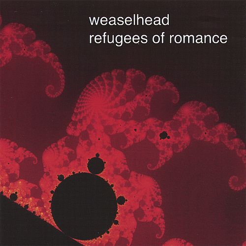 Refugees of Romance