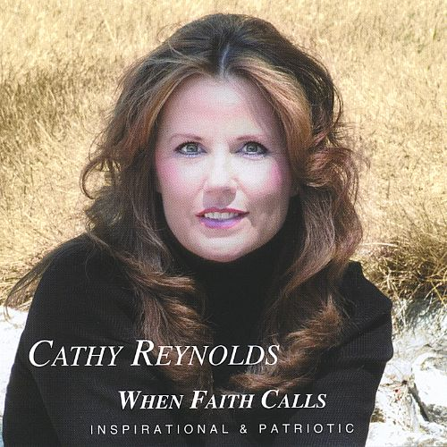 When Faith Calls