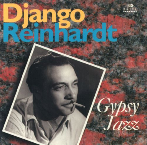 gypsy jazz drive archive django reinhardt songs. Black Bedroom Furniture Sets. Home Design Ideas