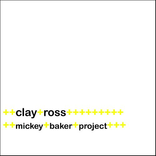 Mickey Baker Project