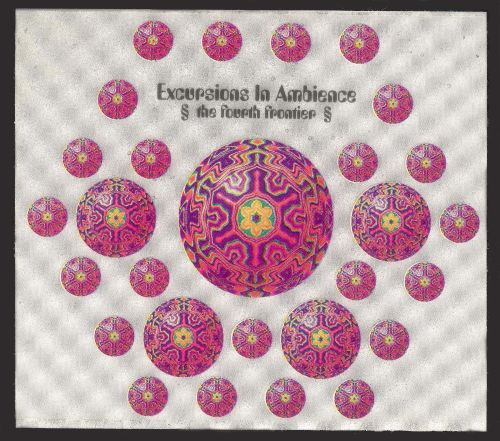 Excursions in Ambience: The Fourth Frontier