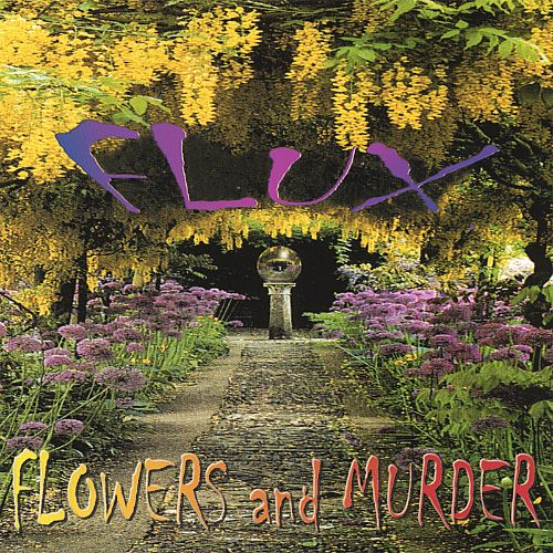 Flowers and Murder