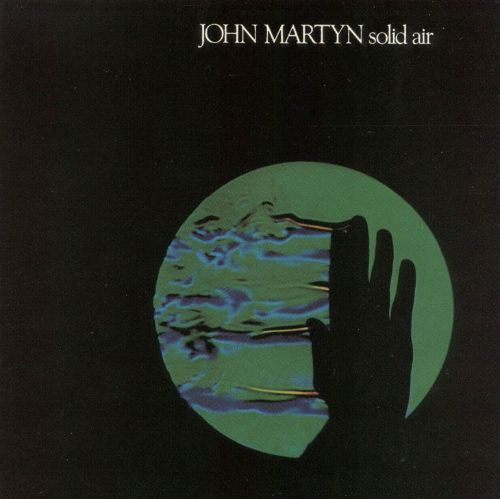 John Martyn - Well Kept Secret