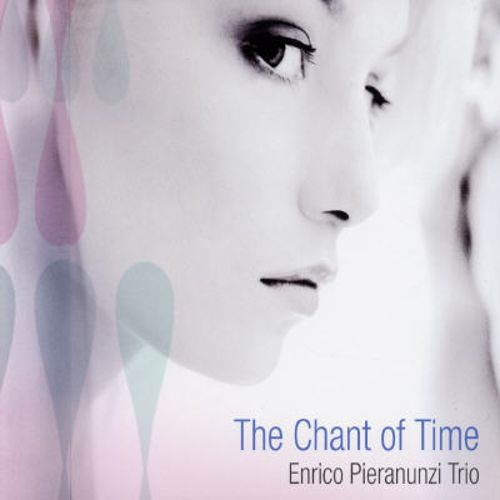 Chant of Time