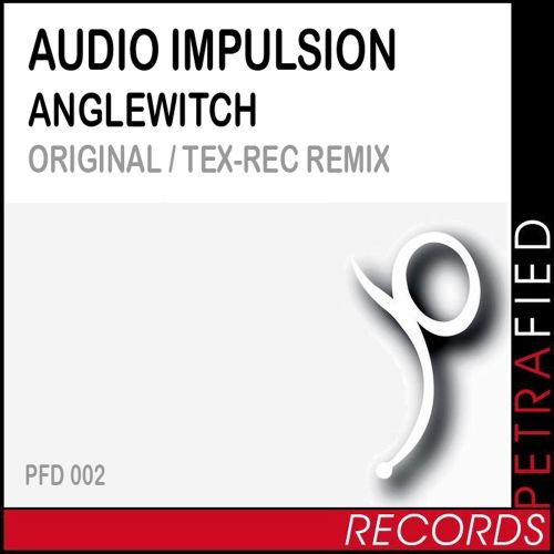 Anglewitch