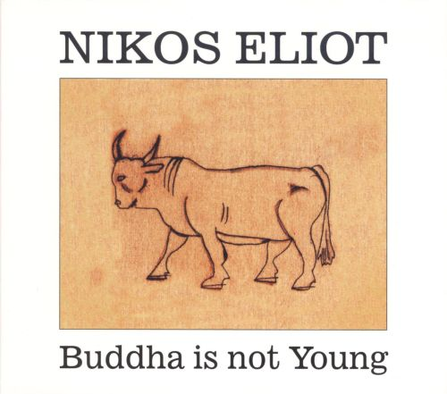 Buddha Is Not Young
