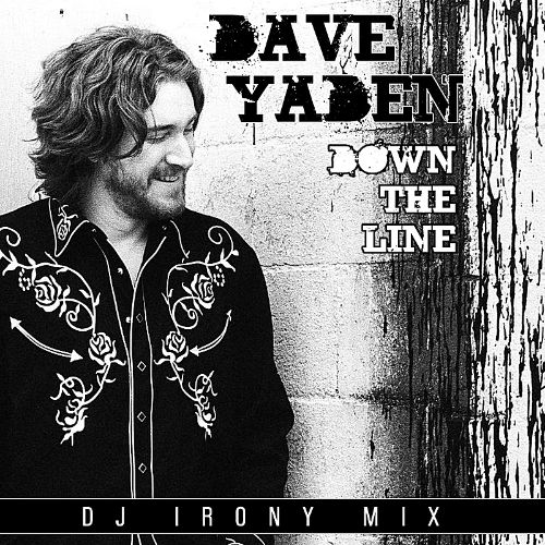 Down the Line Remix