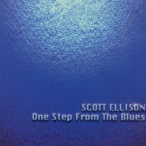 One Step from the Blues