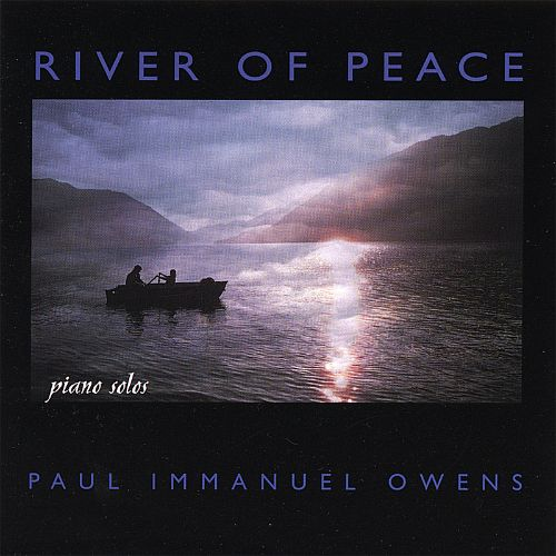 River of Peace