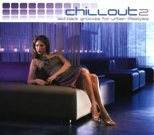 Chillout2