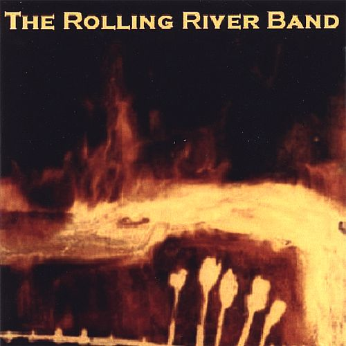 The Rolling River Band