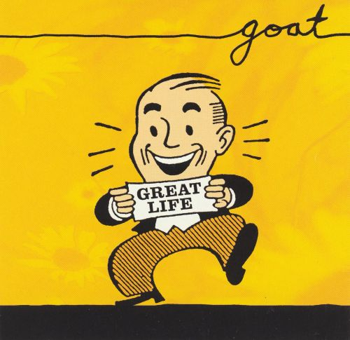 Great Life [Single]