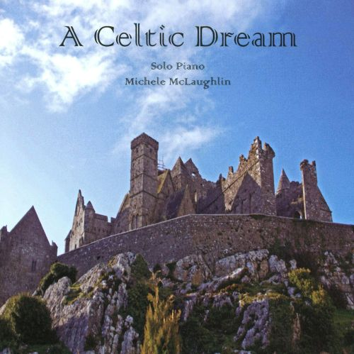 A Celtic Dream