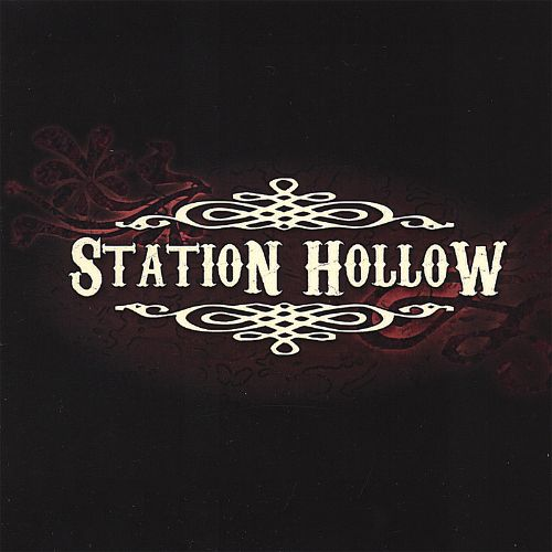 Station Hollow