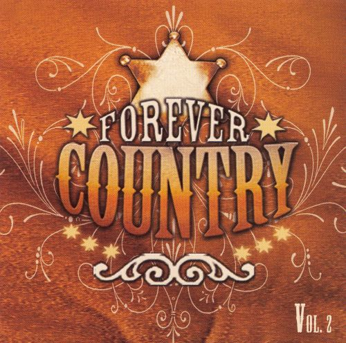 Country Songs Downloads