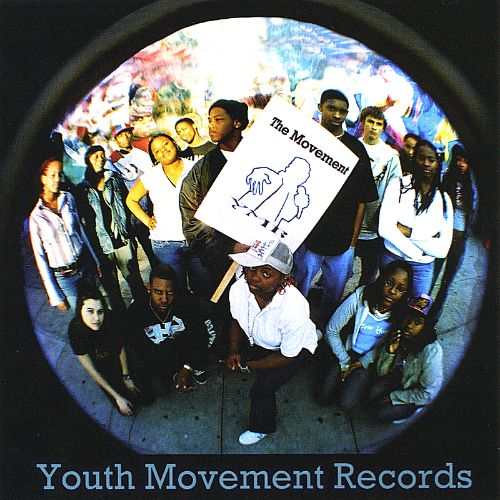 The Movement [Youth Movement]
