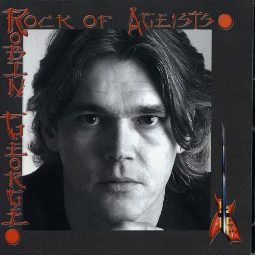 Rock of Ageists