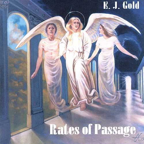Rates of Passage