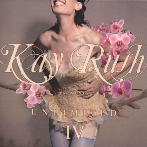 Kay Rush Unlimited, Vol. 4