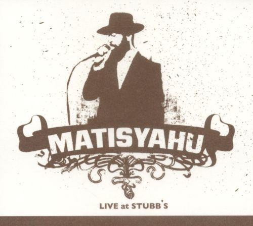 Live at Stubb's