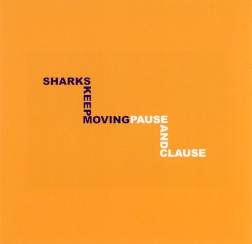 Pause and Clause